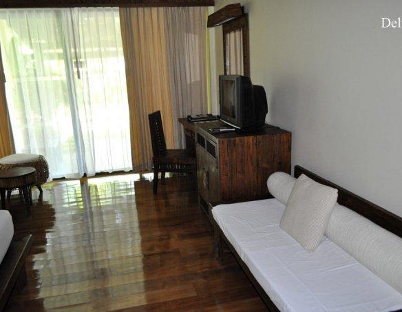 Тур в отель Centara Tropicana 4* 34