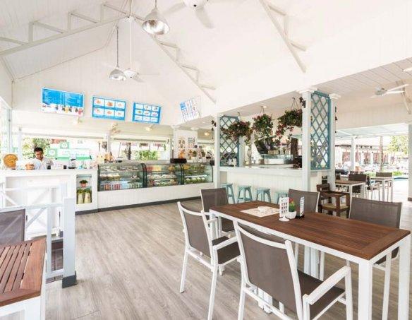 Тур в отель Katathani Phuket Beach Resort 5*  10