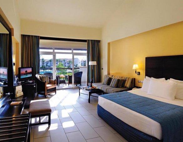 Тур в отель Reef Oasis Blue Bay 5* 24