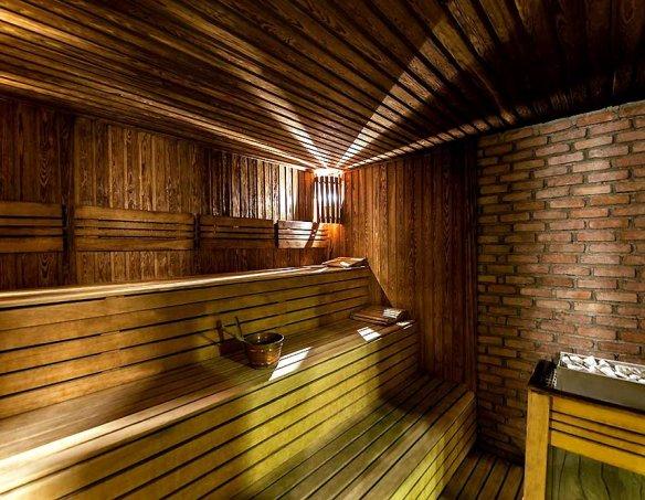 Тур в отель Voyage Belek Golf & SPA 5* 79