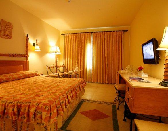 Тур в отель Sunny Days El Palacio 4* 27
