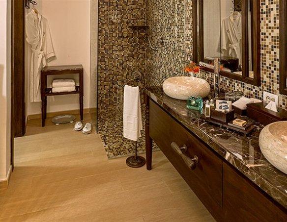 Тур в отель Hideaway Resort & SPA 5* 40