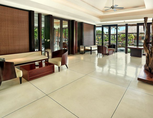 Тур в отель Ayodya Resort Bali 5* 20