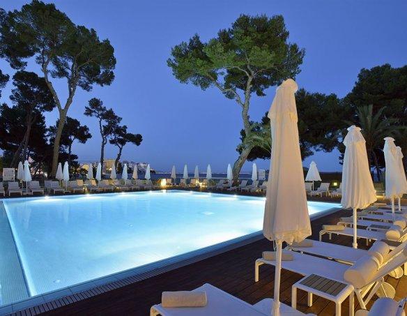 Тур в отель Me Mallorca 4* 20