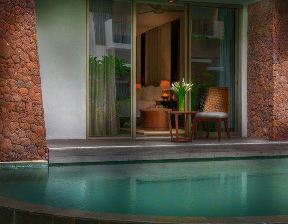 Тур в отель Inaya Putri Bali 5* 20