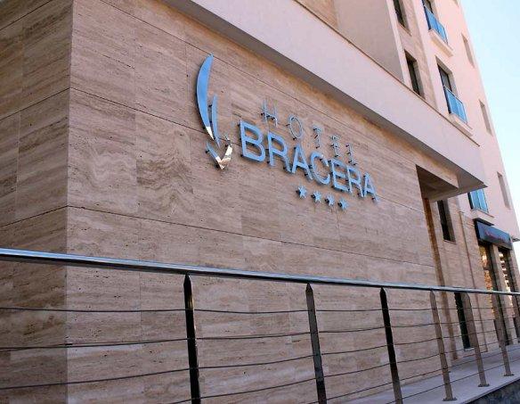 Тур в отель Brasera 4* 28