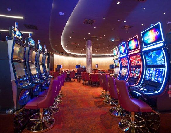 Тур в отель Maestral Resort & Casino 5* 17