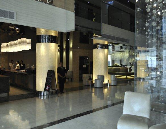 Тур в отель Centara Phratamnak 5* 47