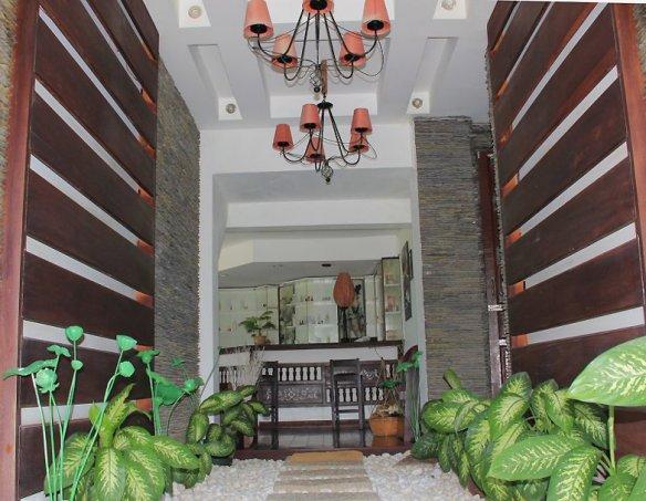 Тур в отель Romana Resort & Spa 4* 16