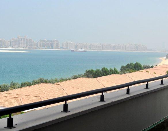 Тур в отель Jumeirah Zabeel Saray 5* 26