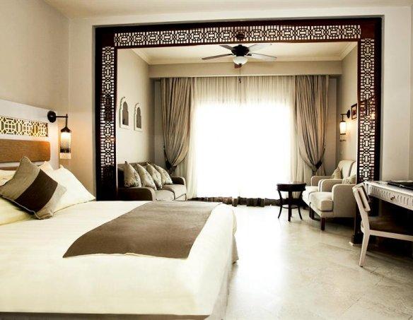 Тур в отель Sunrise Grand Select Arabian 5* 15