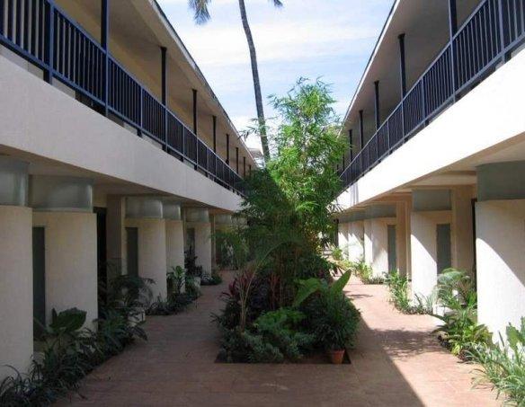 Тур в отель The O Resort & Spa 4* 36