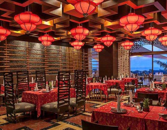 Тур в отель Maxx Royal Belek Golf Resort 5* 182