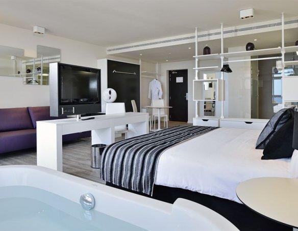 Тур в отель Me Mallorca 4* 16