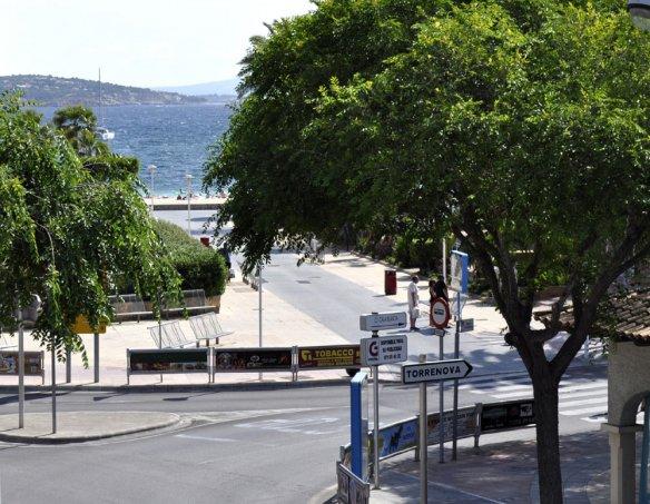 Тур в отель Rosa Del Mar 4* 23