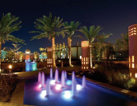 Тур в отель Reef Oasis Blue Bay Resort & Spa 5* 22