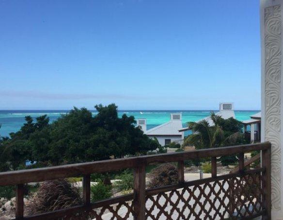 Тур в отель Warere Beach 3* 32