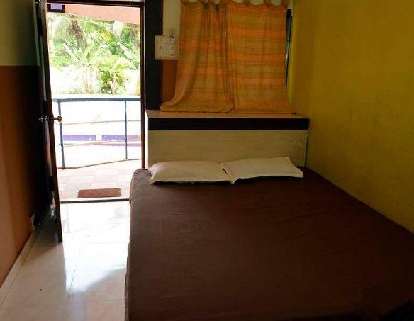 Тур в отель Arambol Plaza Beach Resorts 2* 7