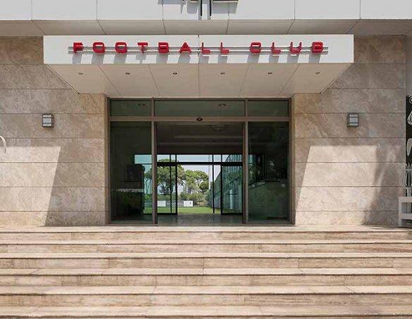 Тур в отель Maxx Royal Belek Golf Resort 5* 170