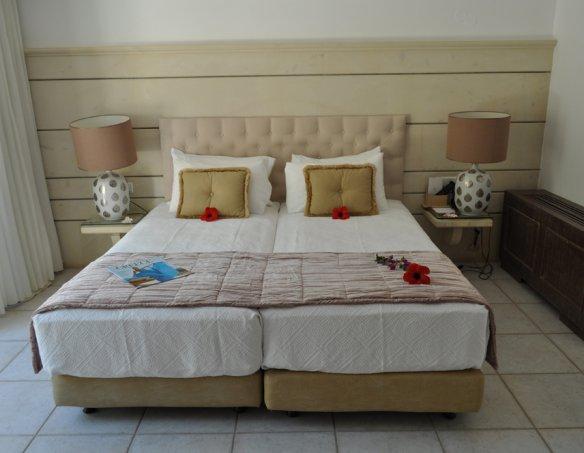 Тур в отель Grecotel Creta Palace 5* 6