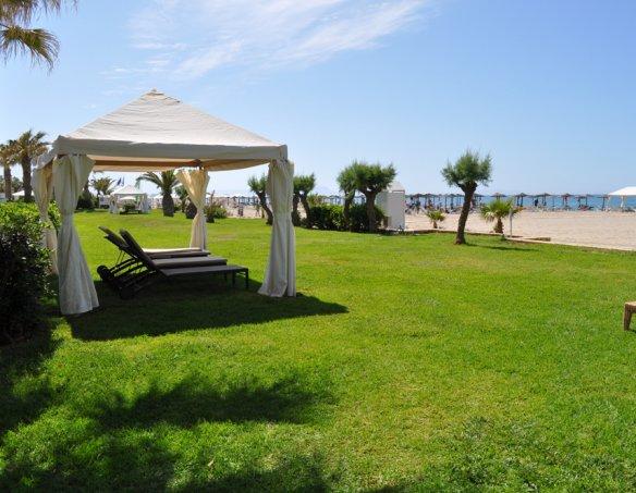 Тур в отель Grecotel Creta Palace 5* 1