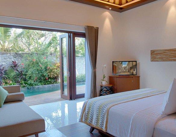 Тур в отель Inaya Putri Bali 5* 23