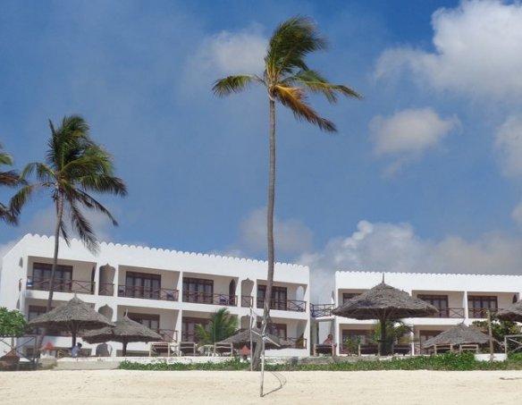 Тур в отель Reef & Beach 3* 10