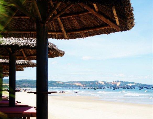 Тур в отель Muine Bay Resort 4* 3