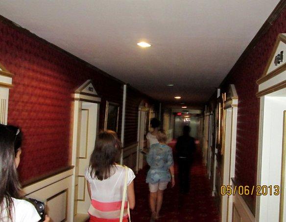 Тур в отель Planeta 4* 11