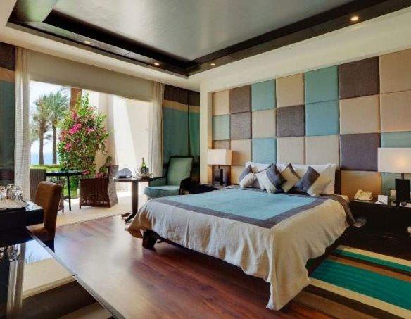 Тур в отель Grand Rotana Resort & Spa 5* 21