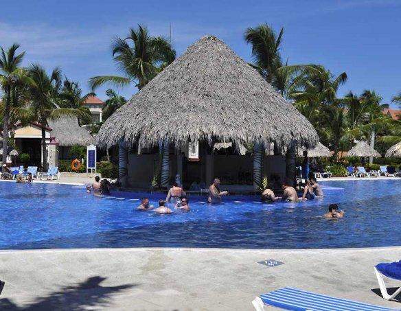 Тур в отель Luxury Bahia Principe Ambar 5* 9