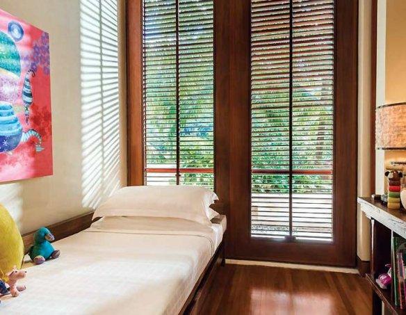 Тур в отель Four Seasons Resort Bali At Sayan 5* 19