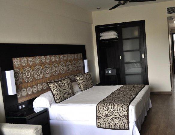 Тур в отель Riu Ahungalla 5* 21
