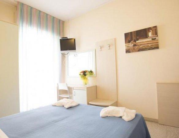 Тур в отель Europa Rimini 3* 30