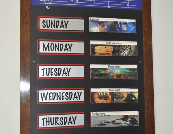 Тур в отель Villa Ocean View 3*+ 2