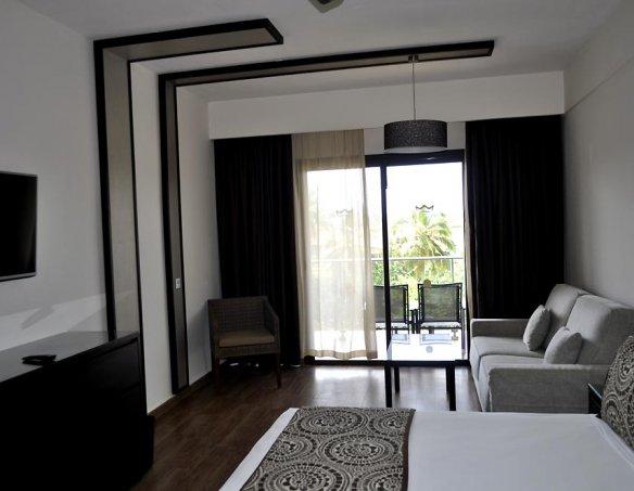 Тур в отель Riu Ahungalla 5* 23