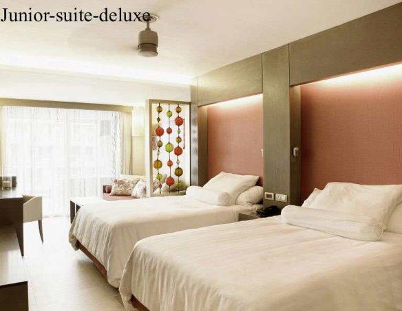 Тур в отель Barcelo Bavaro Palace Deluxe 5* 14