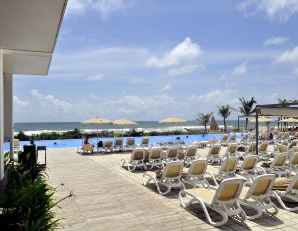 Тур в отель Riu Ahungalla 5* 38