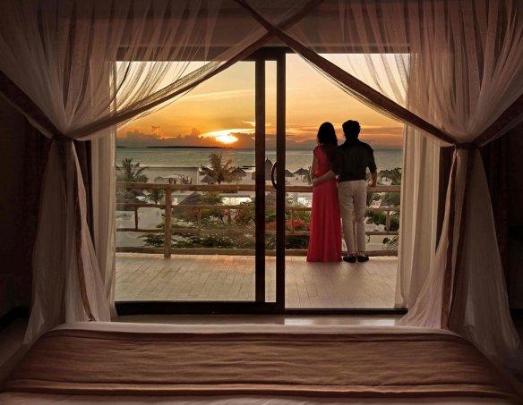 Тур в отель Gold Zanzibar Beach 5* 34