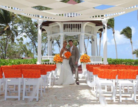 Тур в отель Grand Palladium Punta Cana 5 6