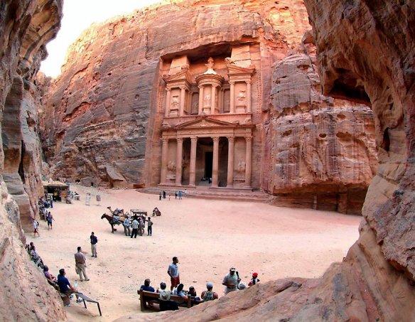Тур в Израиль: Рош-ха-Шана 5779 год Праздник года! 9