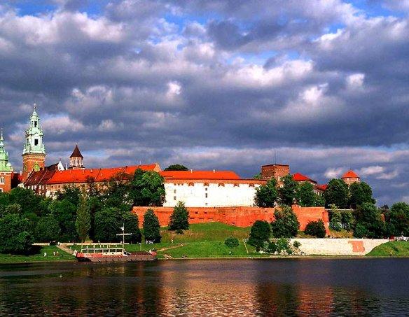 Польша  25