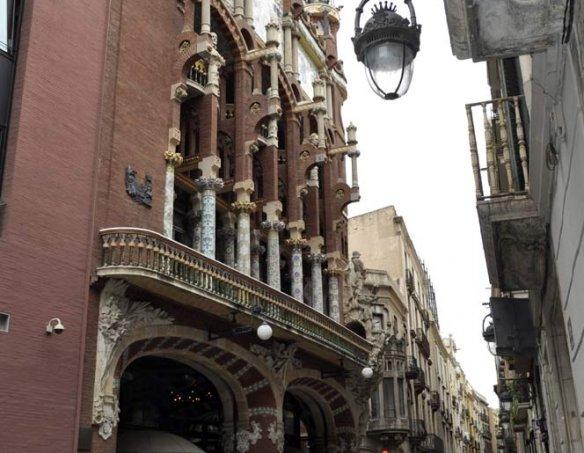 Испания 44