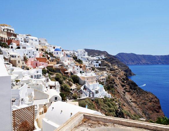 Греция 26