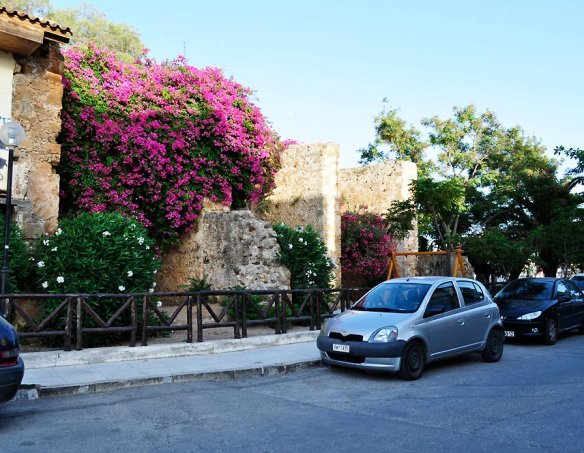 Греция 65