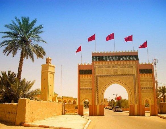 Марокко 41