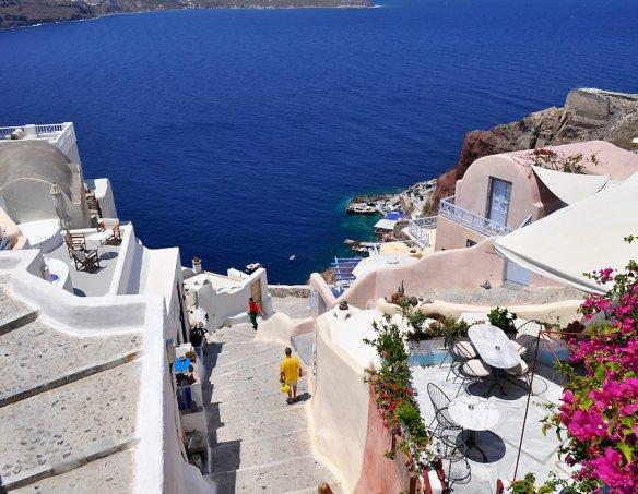 Греция 25