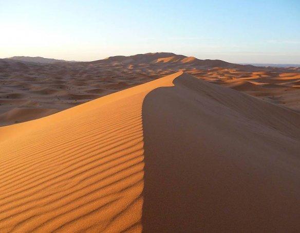 Марокко 37