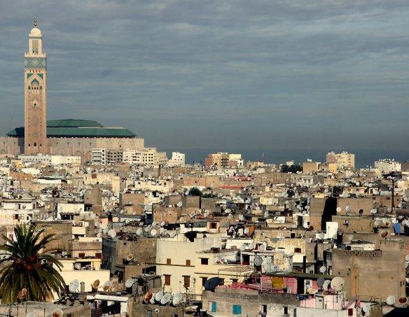 Марокко 33