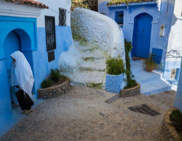 Марокко 29